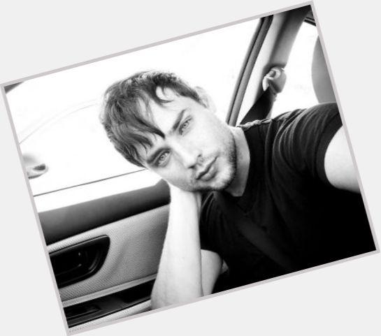 Ben Mitchell (EastEnders)