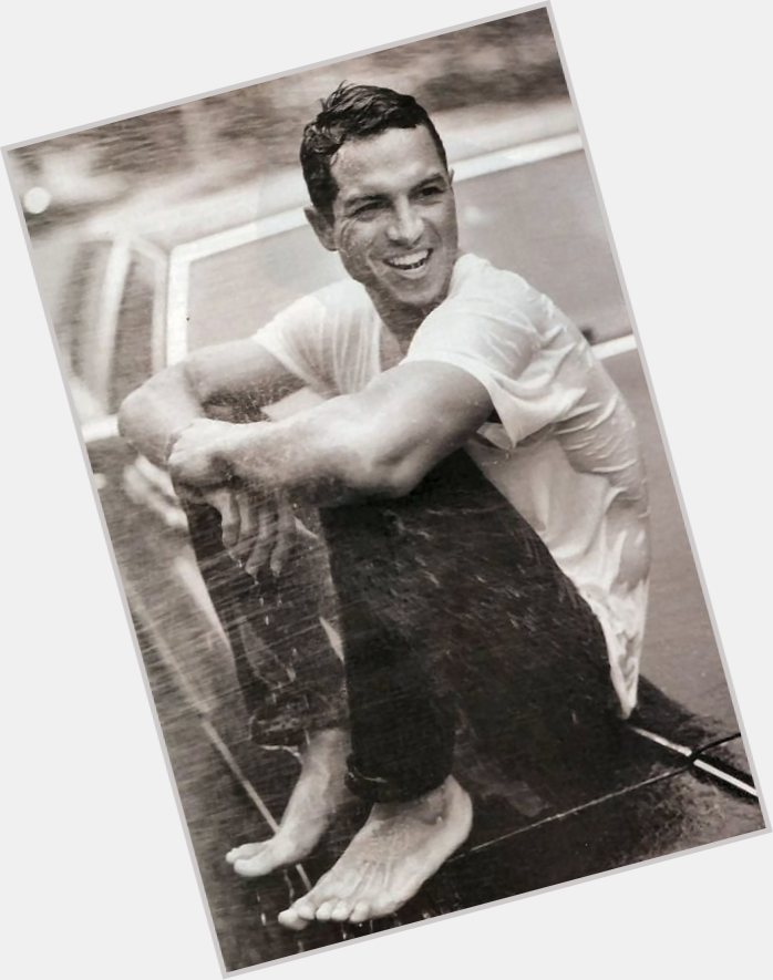 benjamin hispanic single men Find and save ideas about benjamin bratt on pinterest | see more ideas about spanish fly, sexy men and gorgeous men.