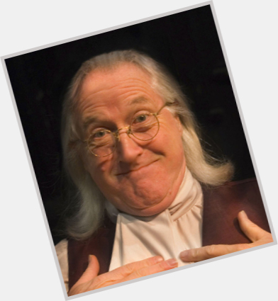 single women in ben franklin 671 quotes from benjamin franklin: 'either write something worth reading or do something worth writing', 'three may keep a secret, if two of them are dead', and 'they who can give up.