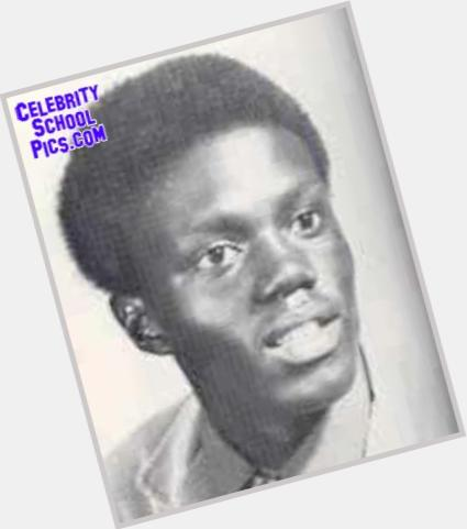 Bernie Mac Official Site For Man Crush Monday Mcm