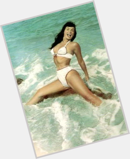 Bettie Page sexy 9.jpg