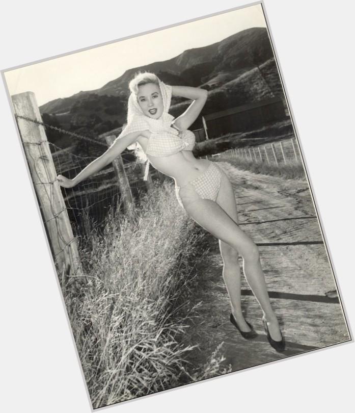 Leaked Bikini Betty Brosmer  nude (83 pics), Instagram, bra