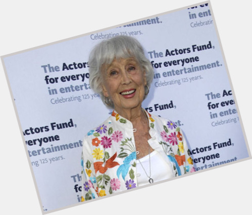 Betty Garrett new pic 9.jpg