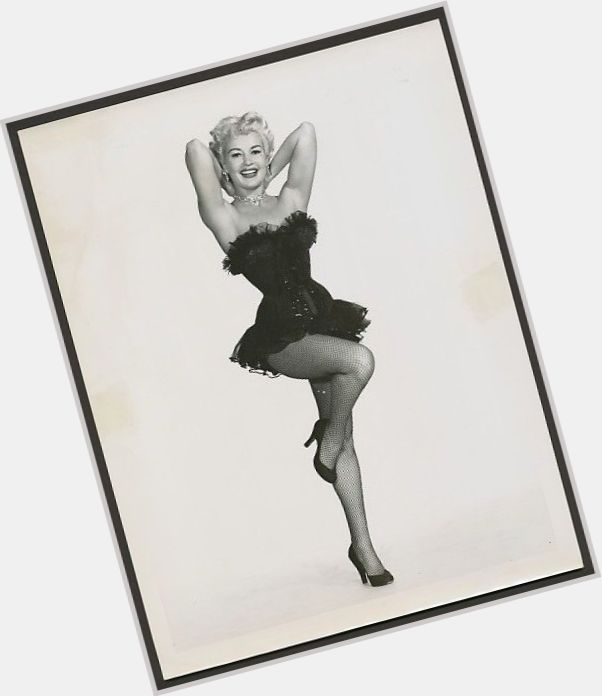 Betty Grable sexy 6.jpg
