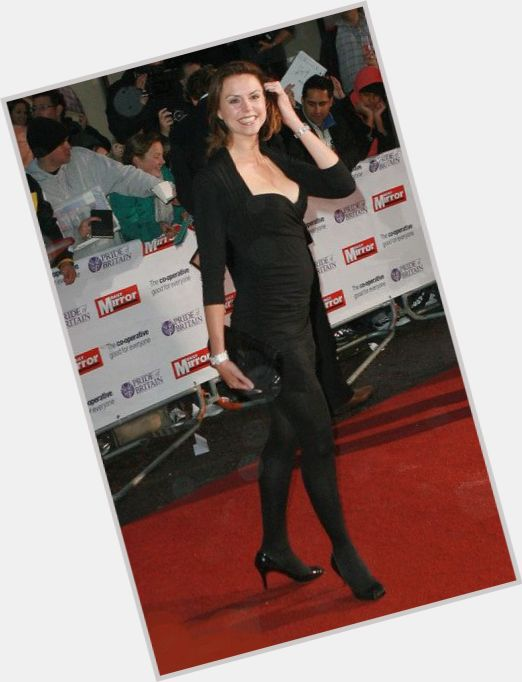 Beverley Turner Official Site For Woman Crush Wednesday Wcw