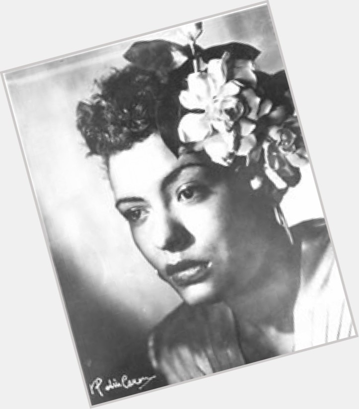 Billie Holiday new pic 6.jpg