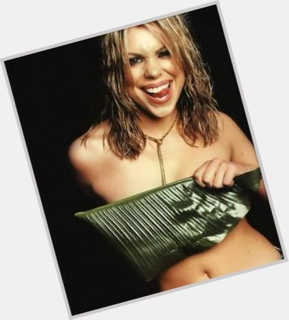 Billie Piper new pic 6.jpg