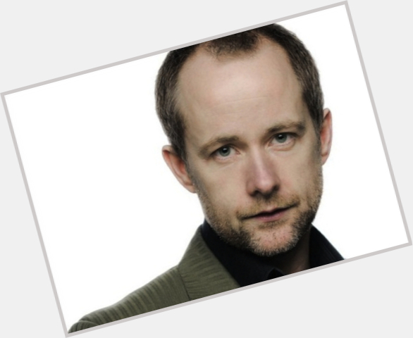 Billy Boyd full body 10.jpg
