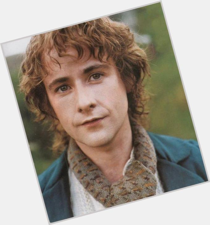 Billy Boyd full body 7.jpg