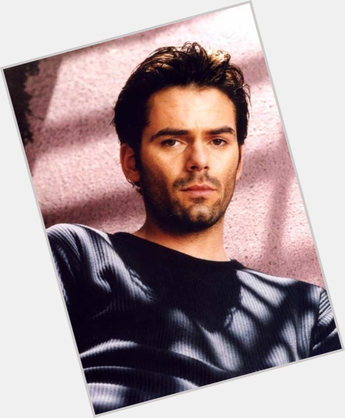 Billy Burke exclusive hot pic 7.jpg