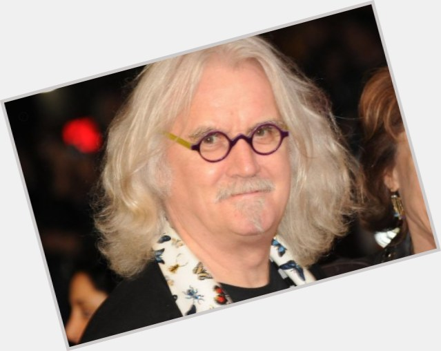 Billy Connolly sexy 9.jpg