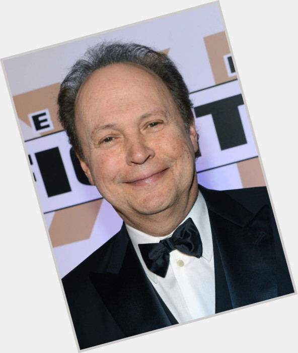 Billy Crystal new pic 7.jpg