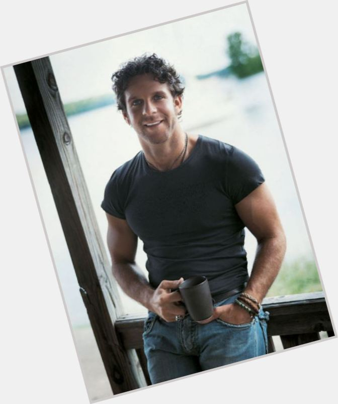 Billy Currington dating 8.jpg
