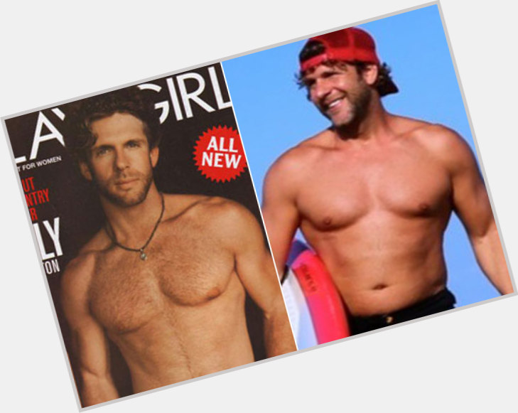 Billy Currington exclusive hot pic 3.jpg