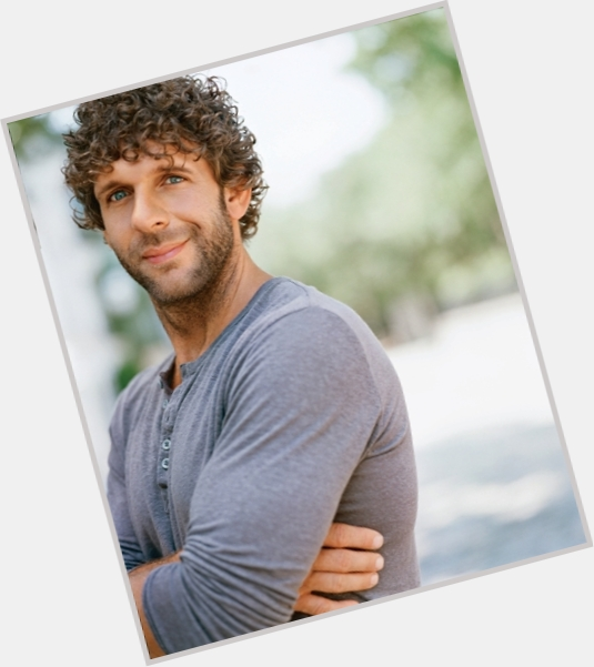 Billy Currington sexy 11.jpg