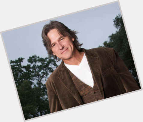 Lds Dating Sites >> Billy Dean | Official Site for Man Crush Monday #MCM | Woman Crush Wednesday #WCW