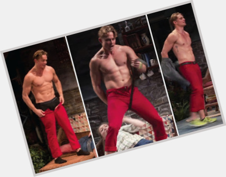 Billy Magnussen exclusive hot pic 11.jpg