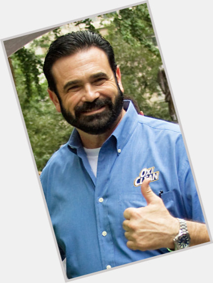 mays dating site The online dating scams site and ronin eternales provides advice to help you get out of a bad situation  he said with a tip of the hat to billy mays.