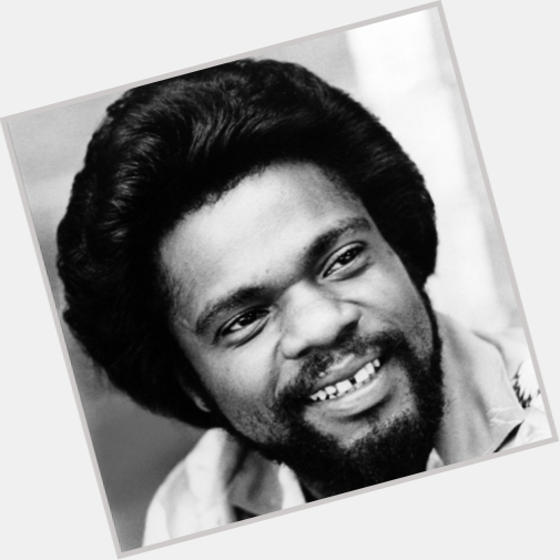 Billy Preston exclusive hot pic 5.jpg