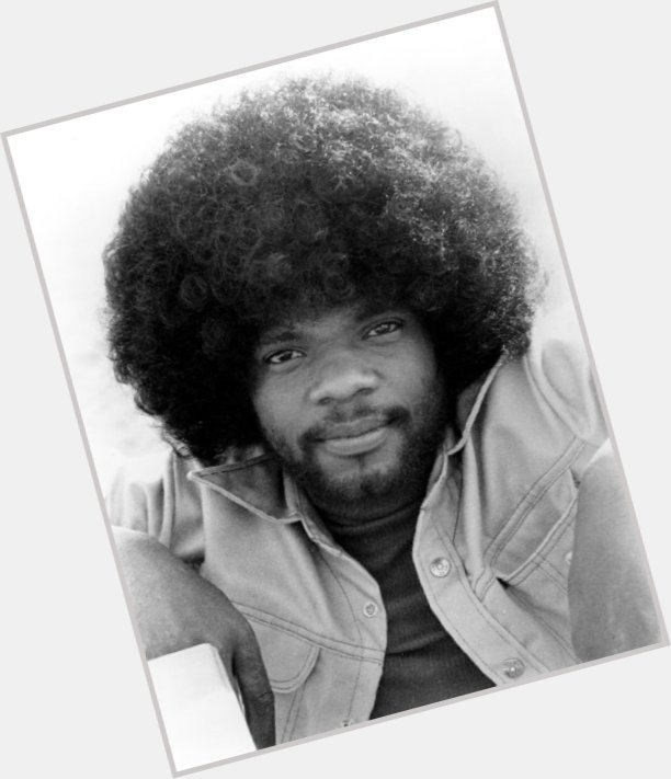 Billy Preston sexy 4.jpg