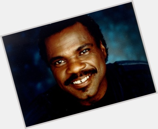 Billy Preston sexy 8.jpg