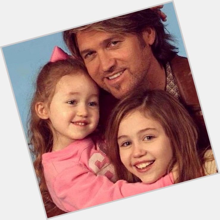 Billy Ray Cyrus exclusive hot pic 3.jpg