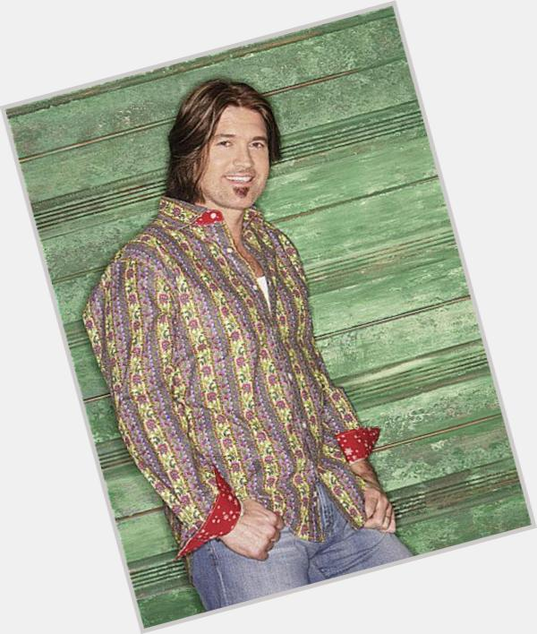Billy Ray Cyrus new pic 4.jpg