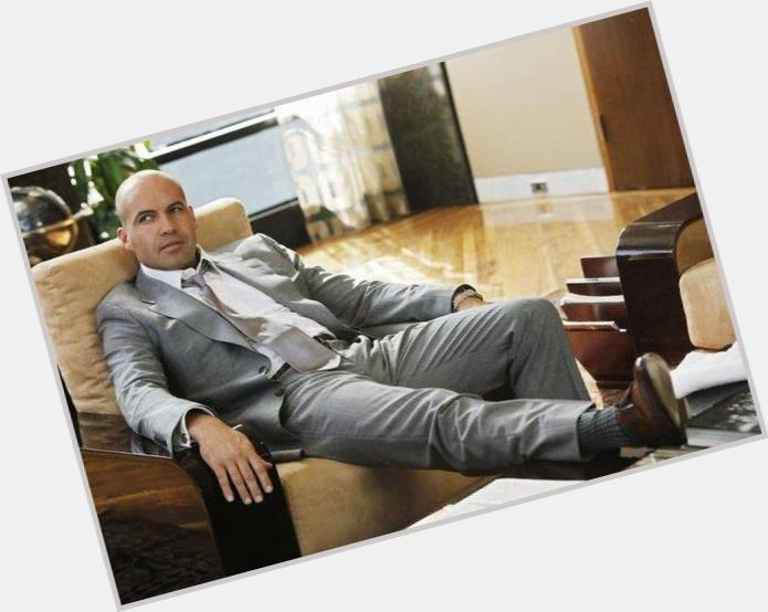 Billy Zane Official Site For Man Crush Monday Mcm