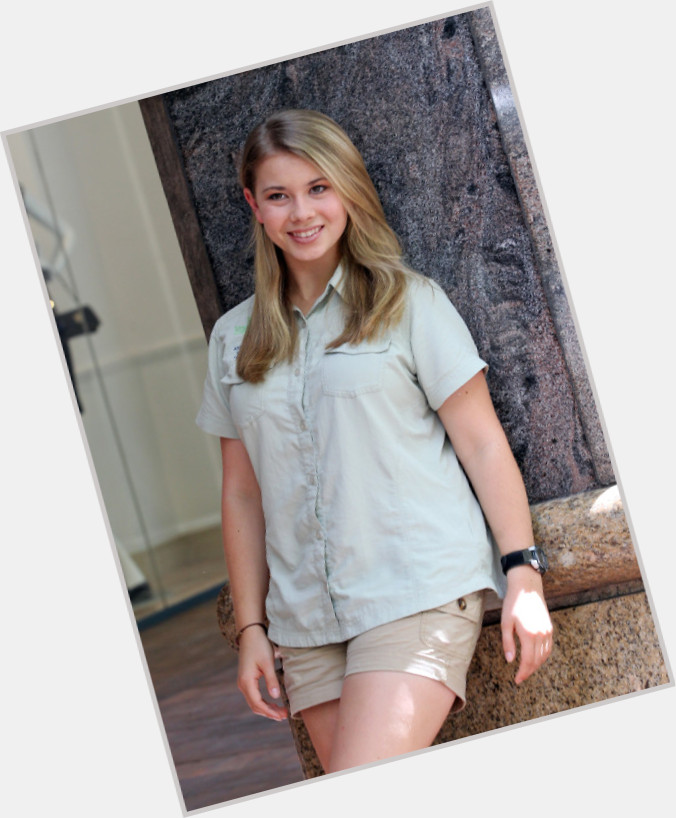 Bindi Irwin body 6.jpg