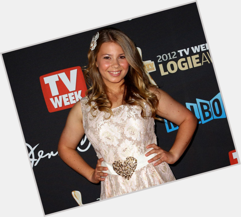 Bindi Irwin full body 11.jpg