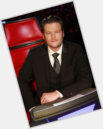 Blake Shelton new pic 10.jpg