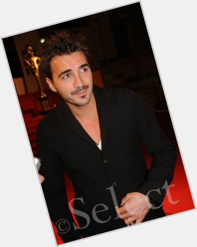 Blerim Destani dating 9.jpg
