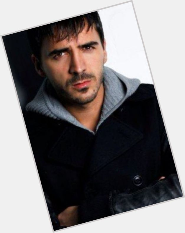 Blerim Destani exclusive hot pic 5.jpg