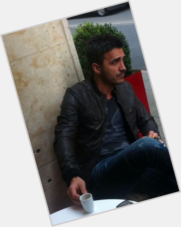 Blerim Destani new pic 6.jpg