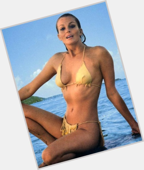 Bo Derek exclusive 5.jpg