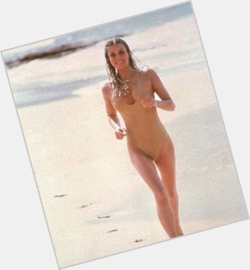 Bo Derek full body 6.jpg