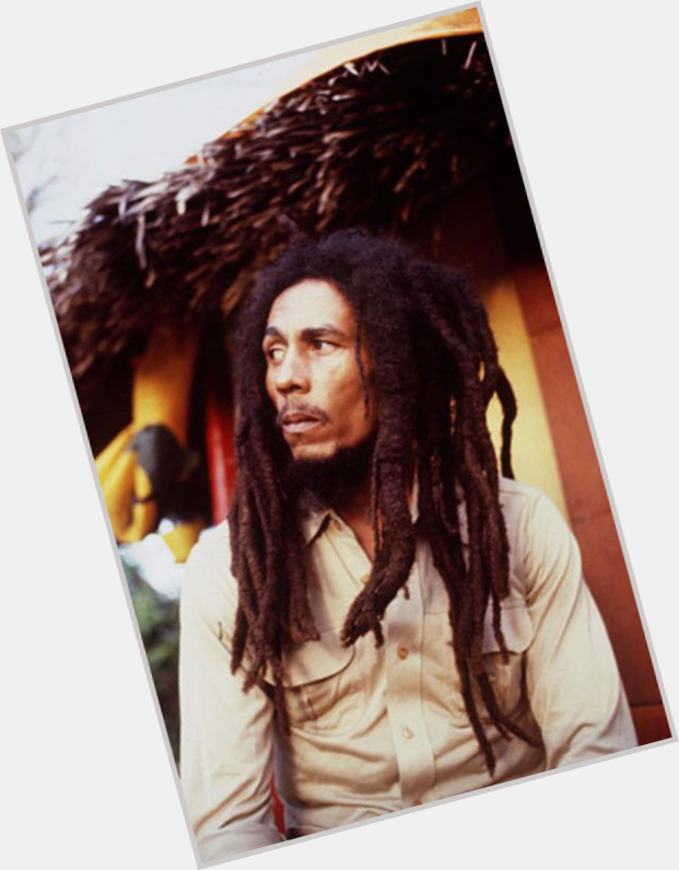 Bob Marley Official Site For Man Crush Monday Mcm