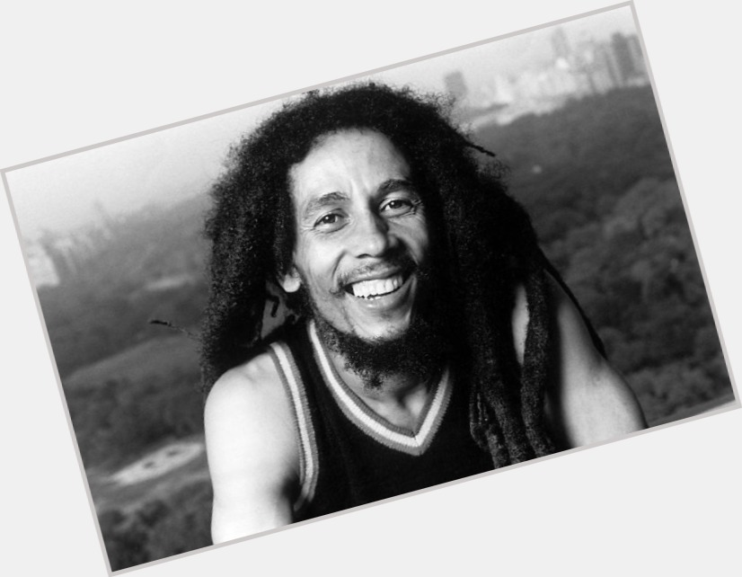 Bob Marley exclusive 1.jpg