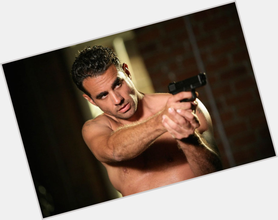 Bobby Cannavale exclusive hot pic 8.jpg