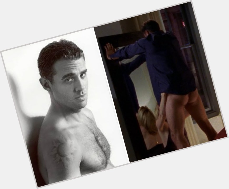 Bobby Cannavale full body 10.jpg