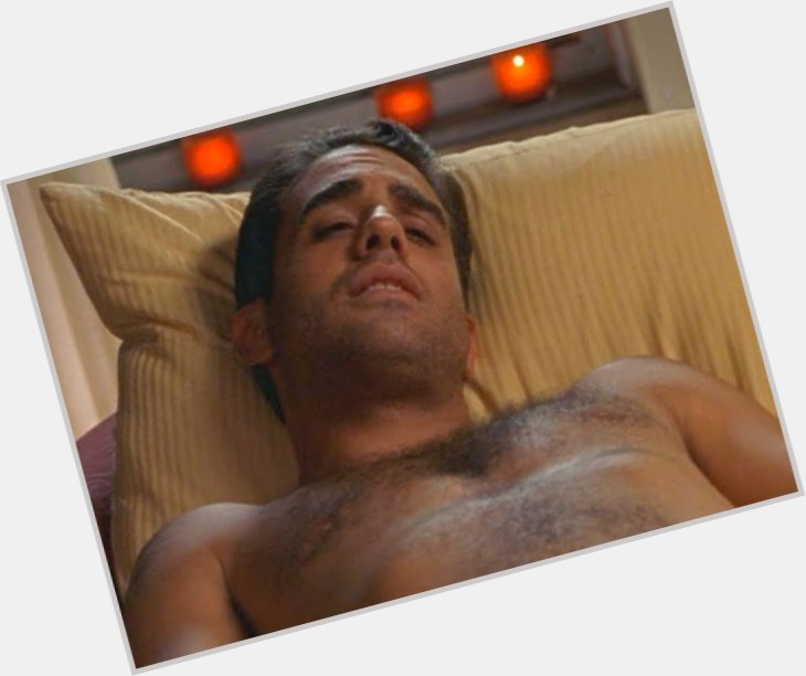 Bobby Cannavale full body 7.jpg