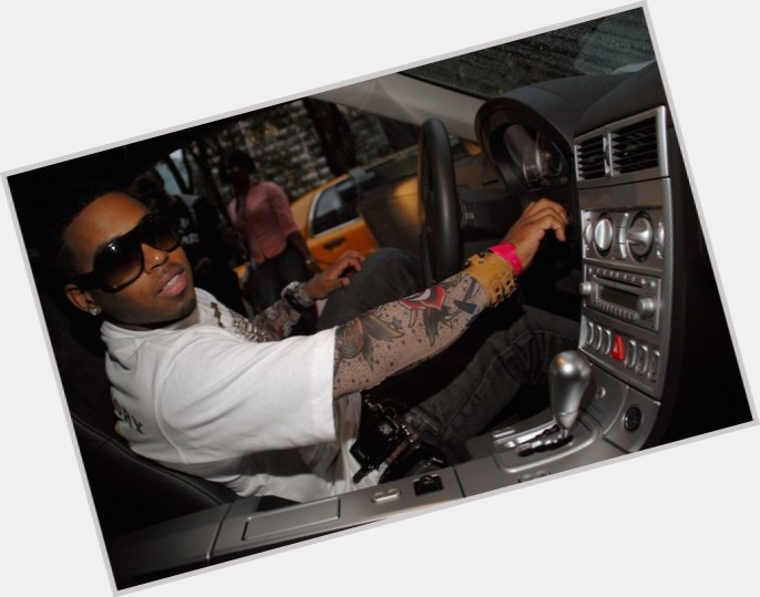 Bobby V full body 11.jpg