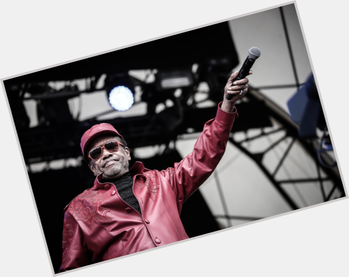 Bobby Womack young 9.jpg