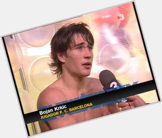 Bojan Krkic dating 11.jpg