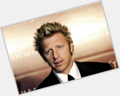 Boris Becker exclusive hot pic 6.jpg