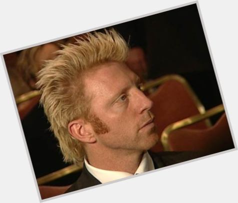 Boris Becker new pic 10.jpg