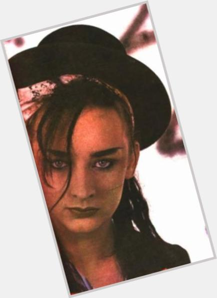 Boy George dating 8.jpg