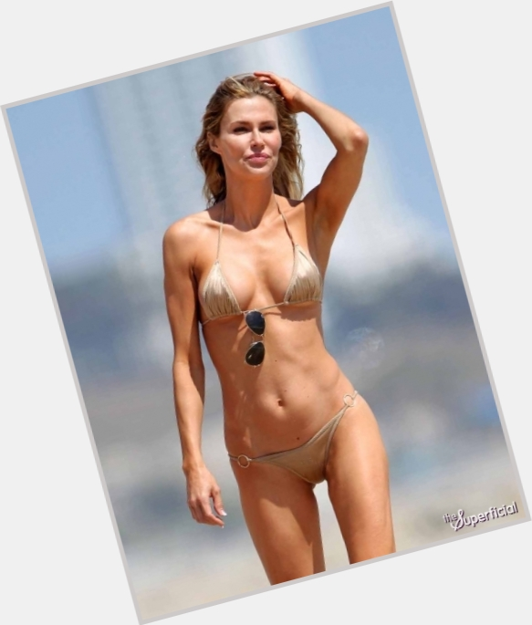 Who is brandi glanville dating 2015. Dating for one night.