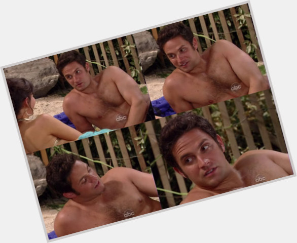 Brandon Barash exclusive hot pic 9.jpg