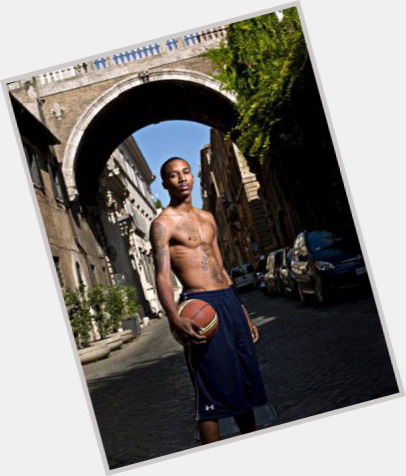 Brandon Jennings new pic 3.jpg